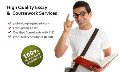 The Tried and True Method for Contrast Essay in Step by Step... data in the body paragraphs